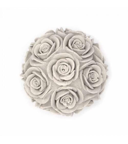 Boule de Fleur Maxi